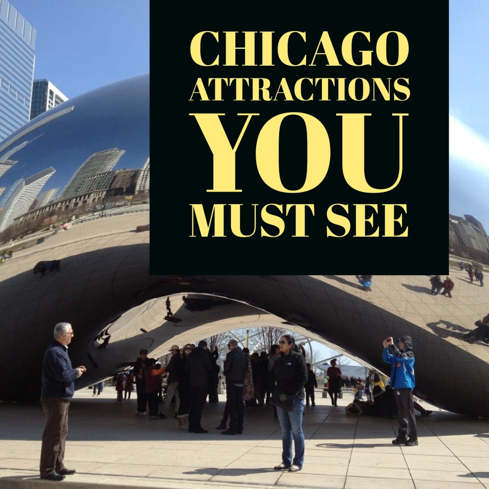 chicago_attractions