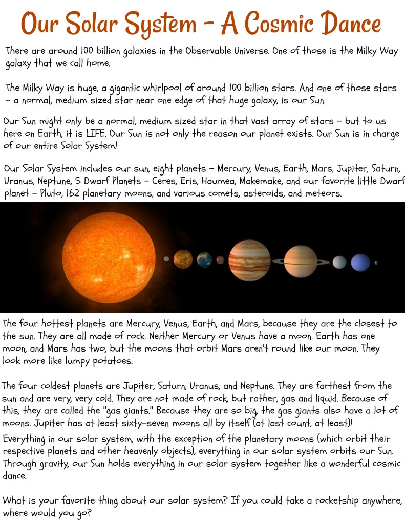 our_solar_system