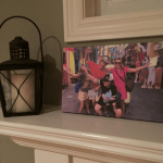 Decorate Your Home with Canvas Prints from Canvas Champ