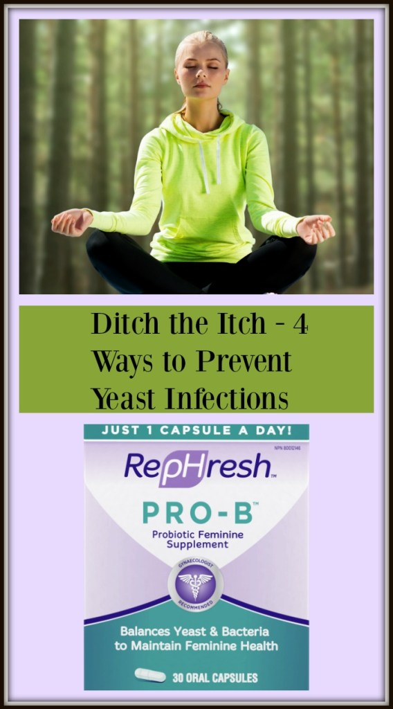 yeast_infections