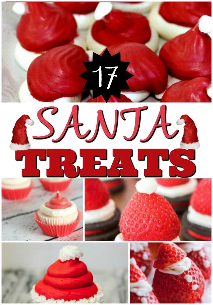 santa_treats