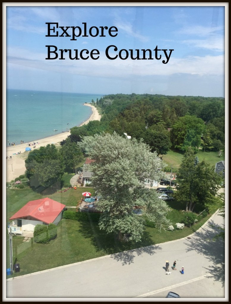 bruce_county