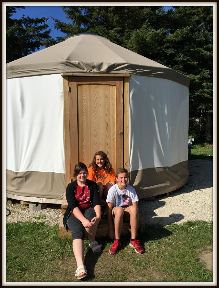 yurt_life