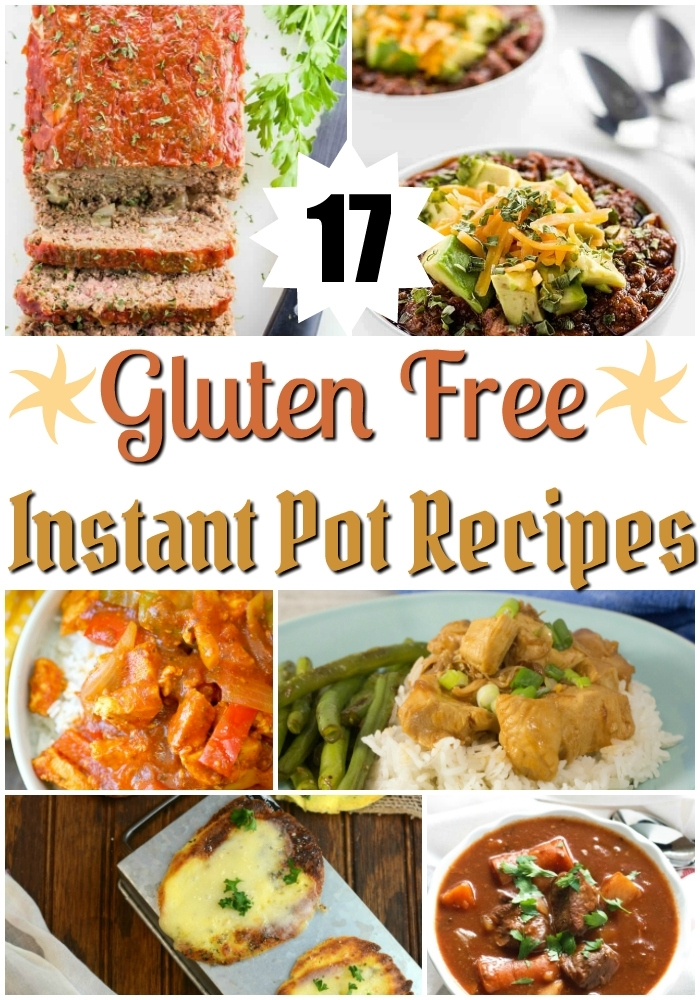 gluten_free_instant_pot_recipes