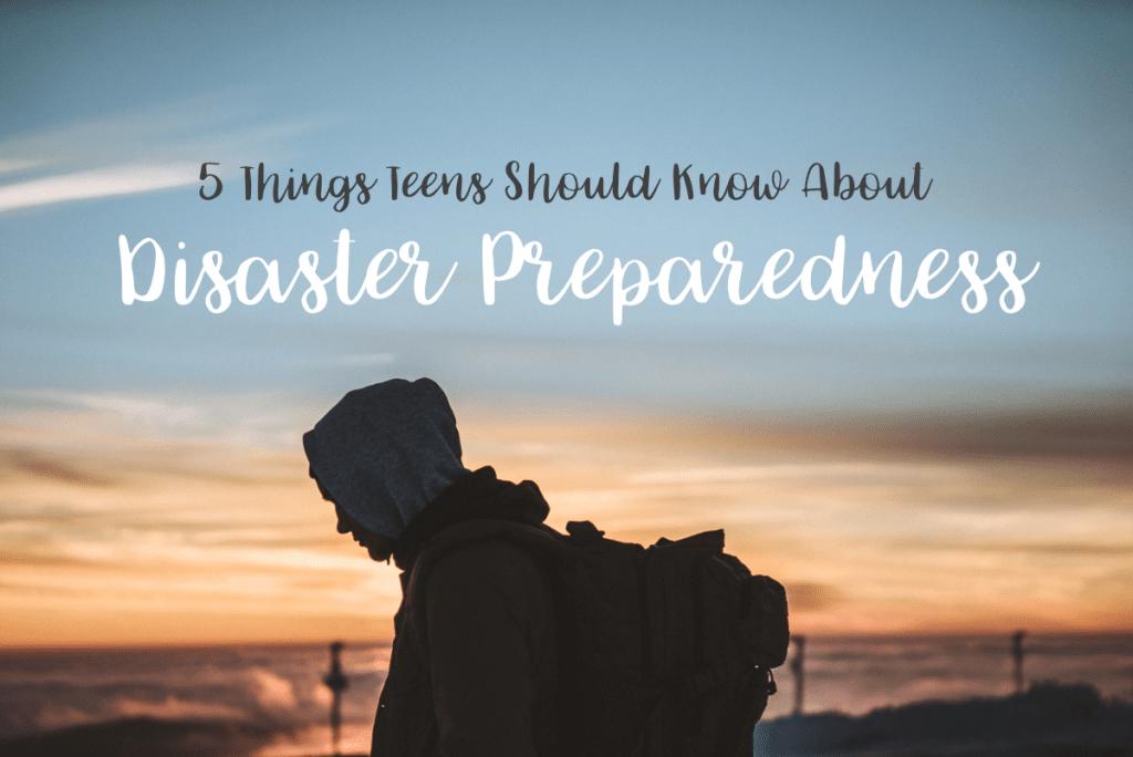 disaster_preparedness