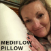 mediflow_floating_comfort_pillow