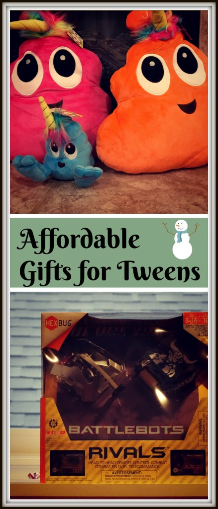 affordable_gifts_for_tweens
