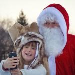 Turn Selfie Disasters into Selfie Success Stories – #ChurchandDwight AD