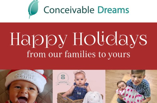 conceivable_dreams_families