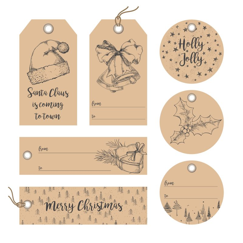 vintage_old_gift_tags