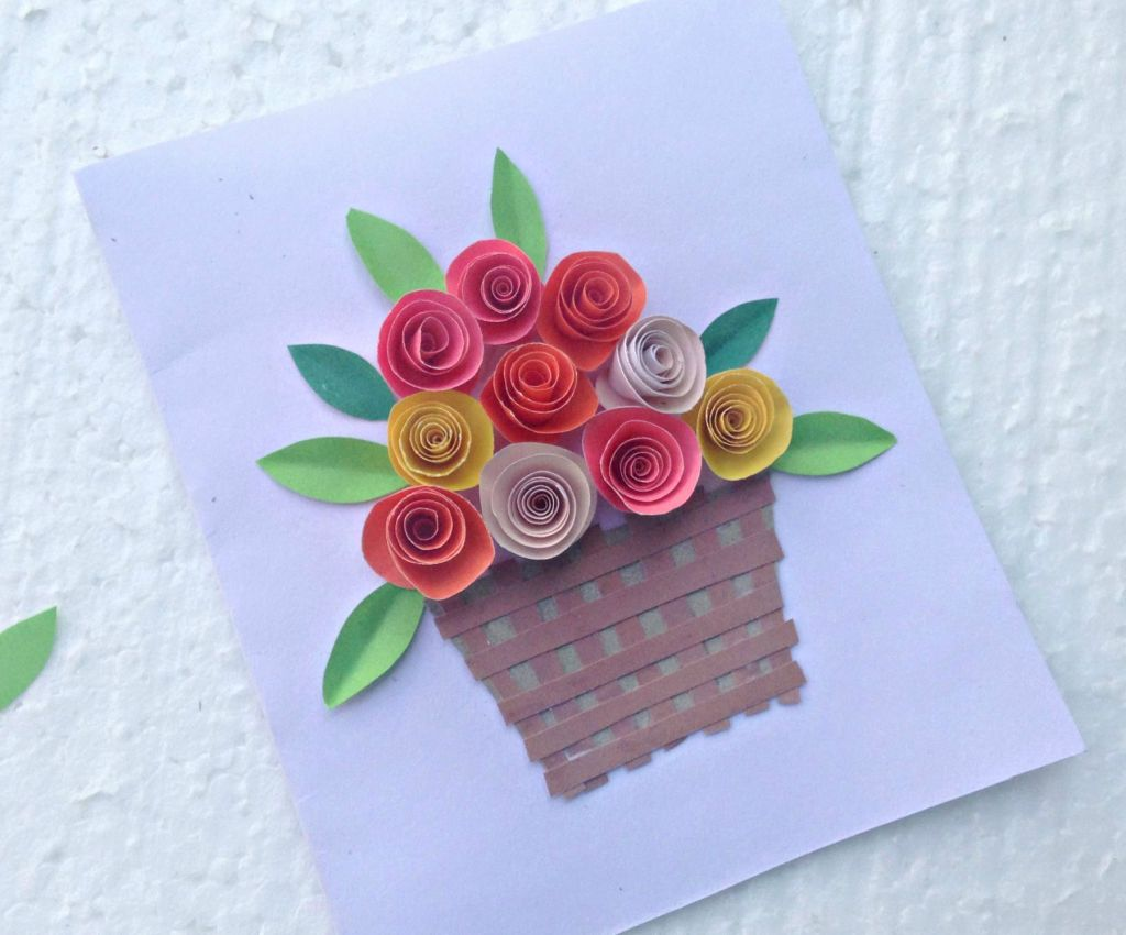 flower_basket_card