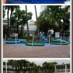 Tradewinds Island Resorts – St. Pete Beach is the Cream of the Crop