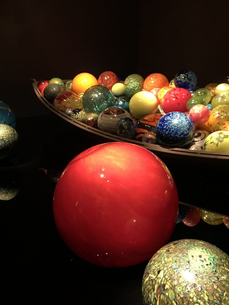 chihuly_collection