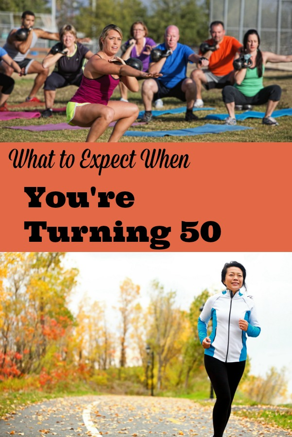turning_50