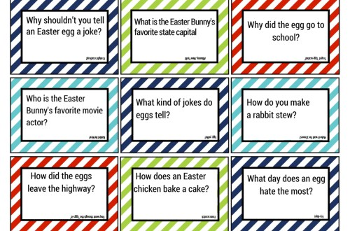 striped_easter_lunchbox_jokes