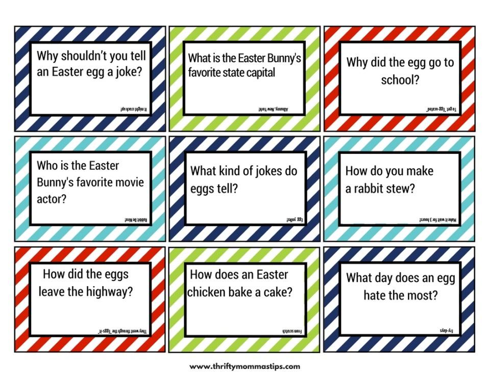 easter_lunchbox_jokes