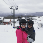 7 Reasons We Love Vermont Skiing