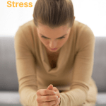 Five Possible Effects of Stress