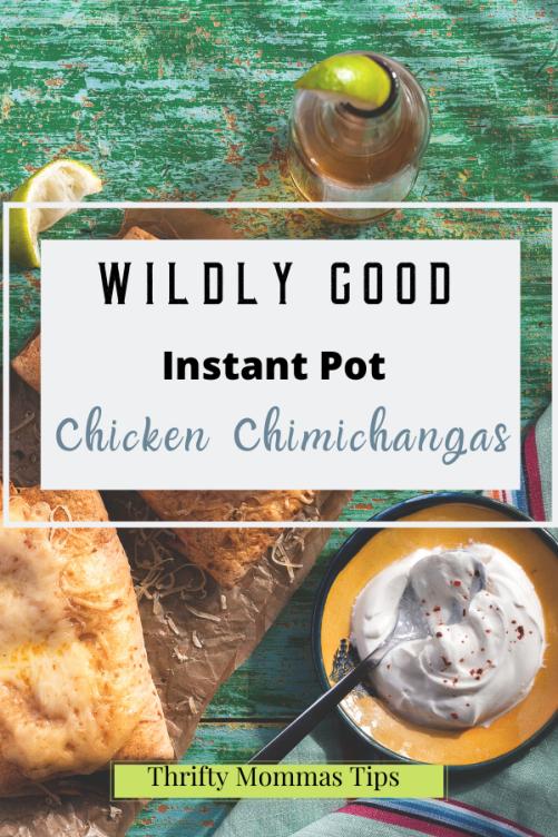 chicken_chimichanga