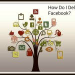 How to Delete Facebook Accounts