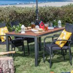 Bring Style Outside – Outdoor Living with JYSK.ca