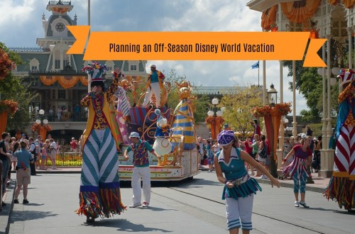 off_season_disney_world