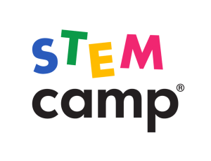 stem_camp
