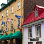One of a Kind Walking Feast – Quebec Food Tour