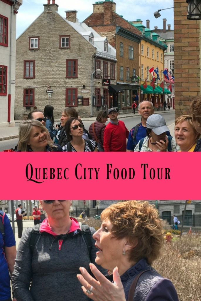 Quebec_food_tour