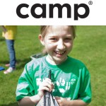 STEM Camp Brings STEM Education to a Wider Audience