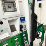 Husky Enacts Pay Before You Pump Policy