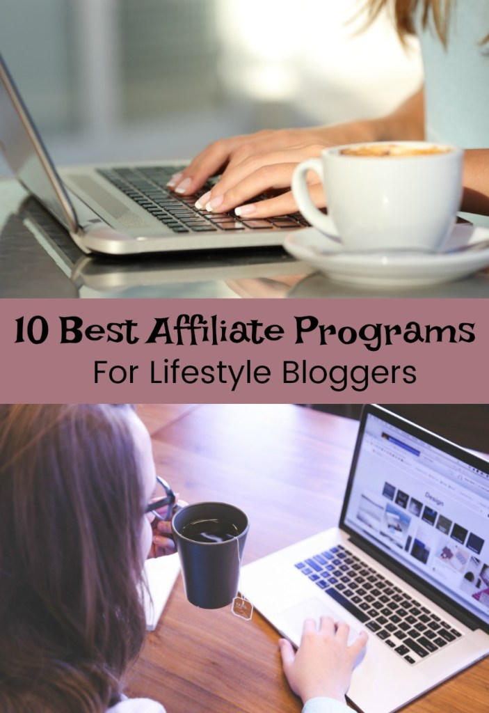 best_affiliate_programs