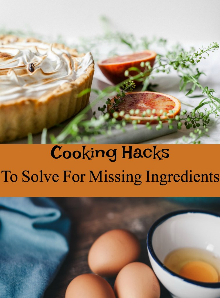cooking_hacks