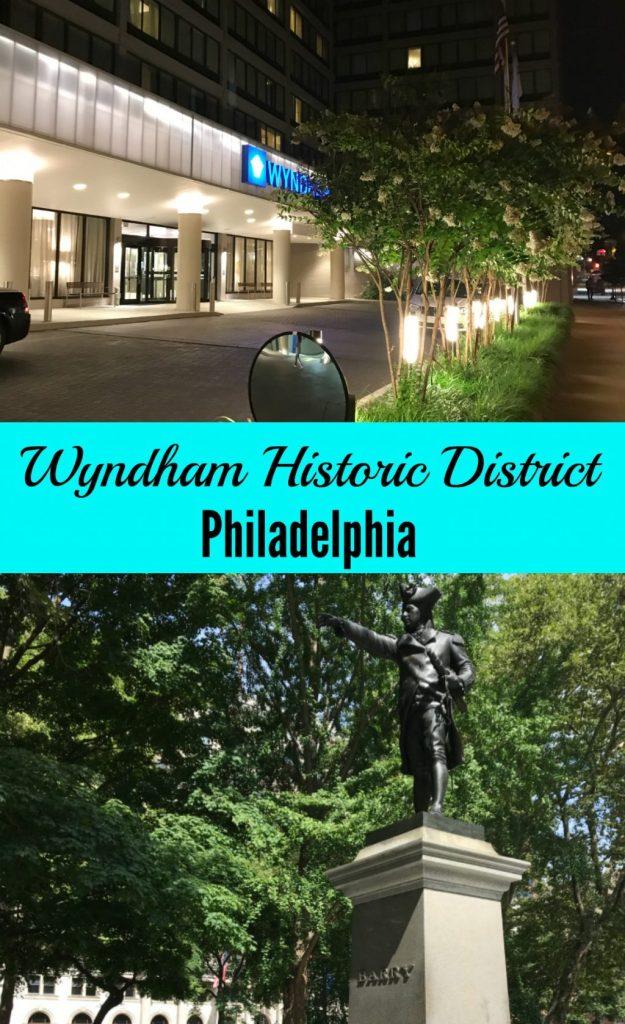 wyndham_historic_district