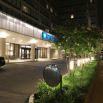 Wyndham Philadelphia Historic District – Comfort and Value