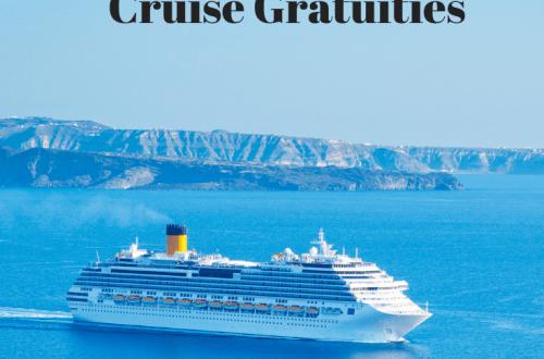 cruise_gratituities