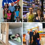 Family Fun 2.0 with Ebates Travel Thursdays