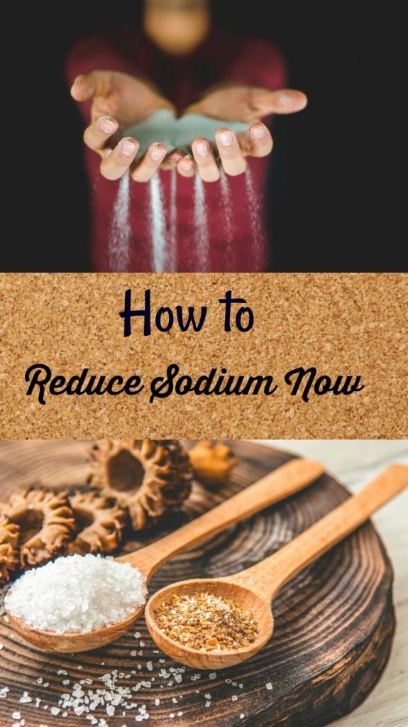 reduce_sodium