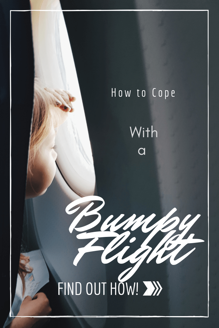 bumpy_flight