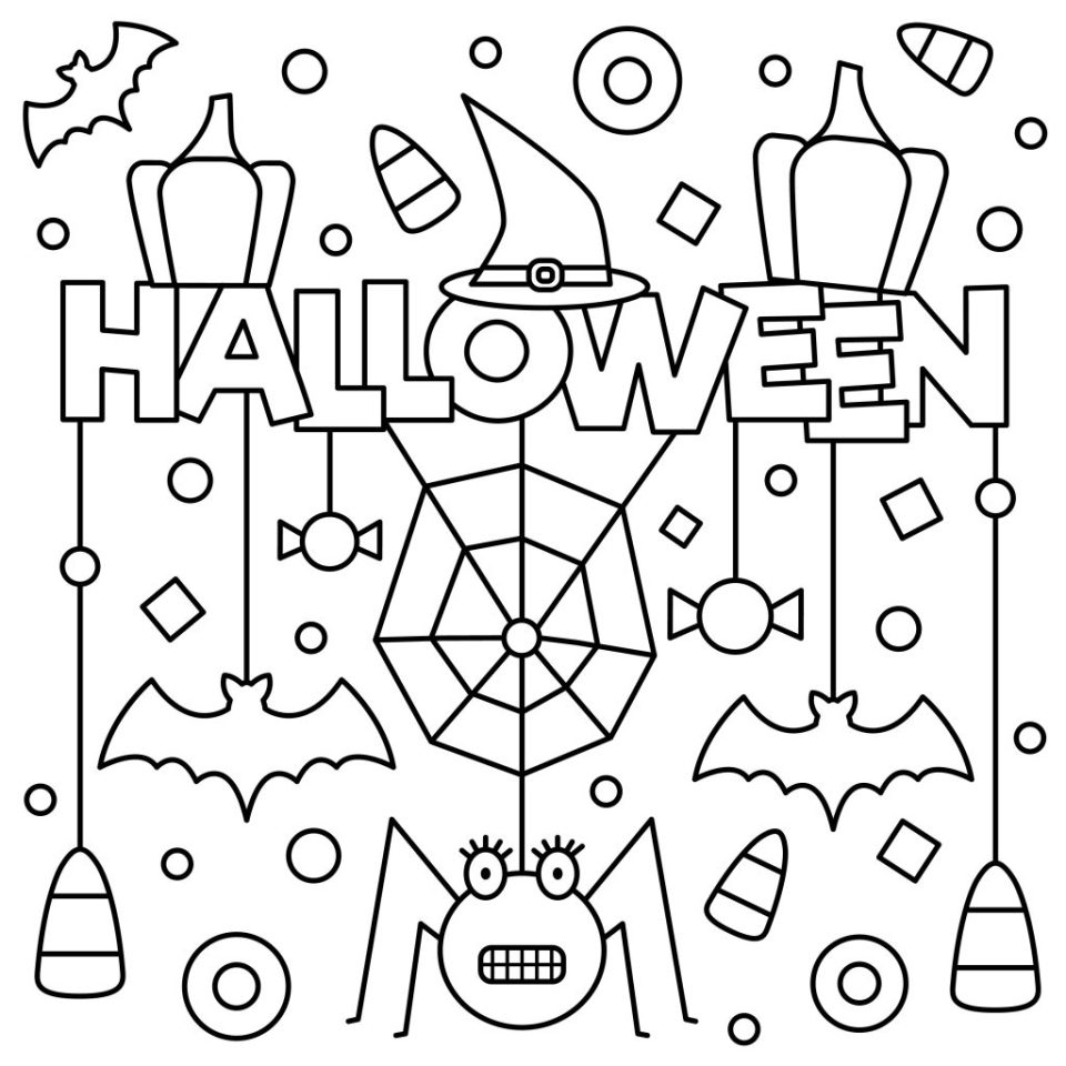 Halloween_colouring_page