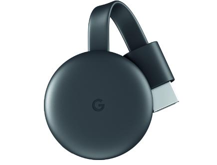google_chromecast