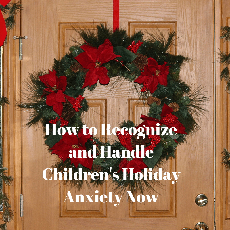 holiday_anxiety