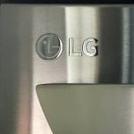 LG QuadWash Steam Dishwasher is my New Favourite Appliance