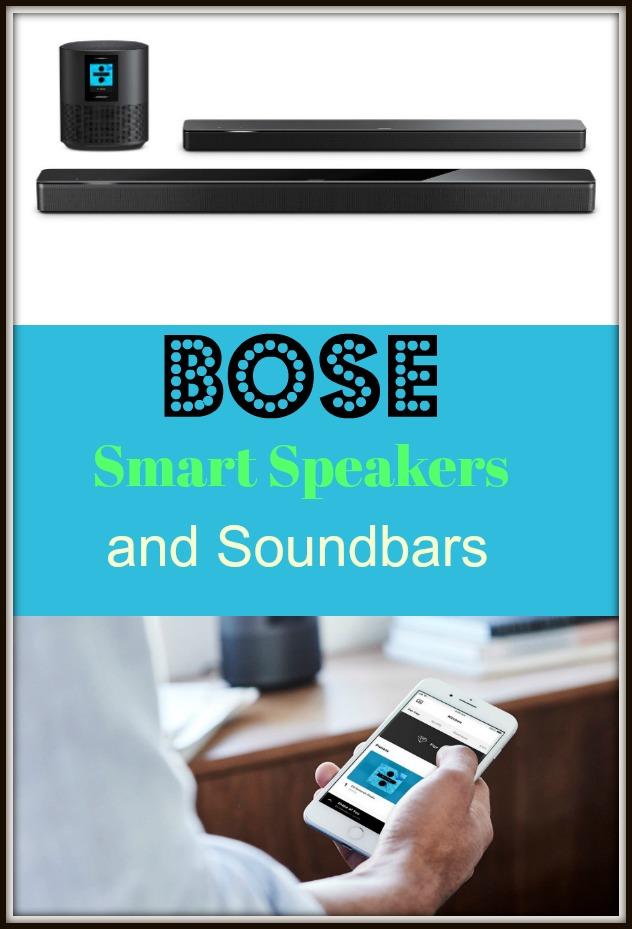 bose_smart_speakers