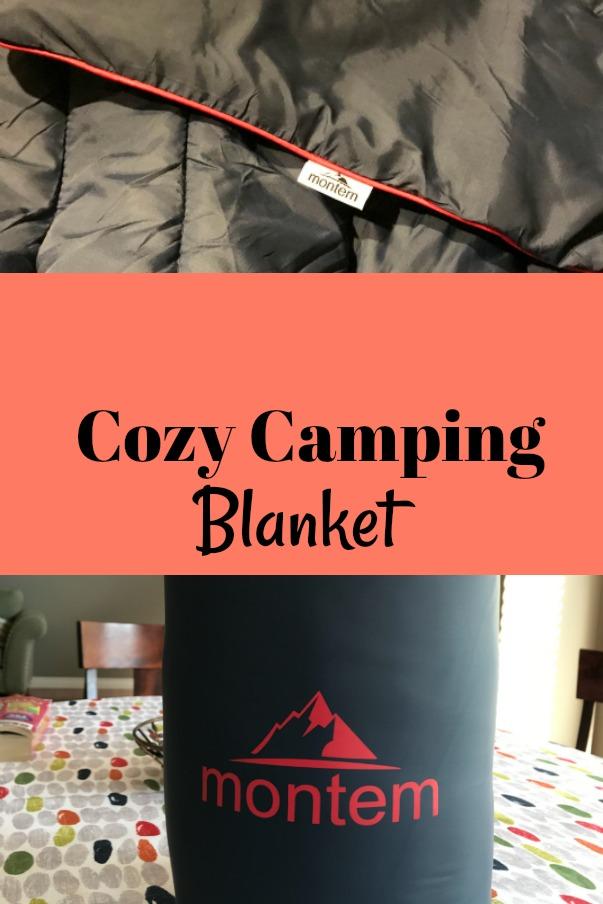 cozy_camping