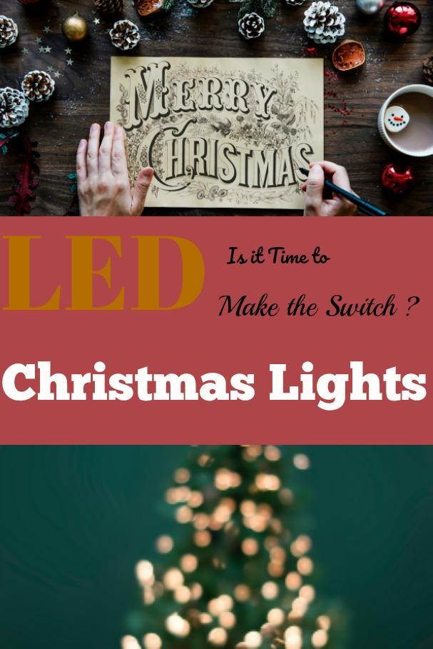 led_christmas_lights
