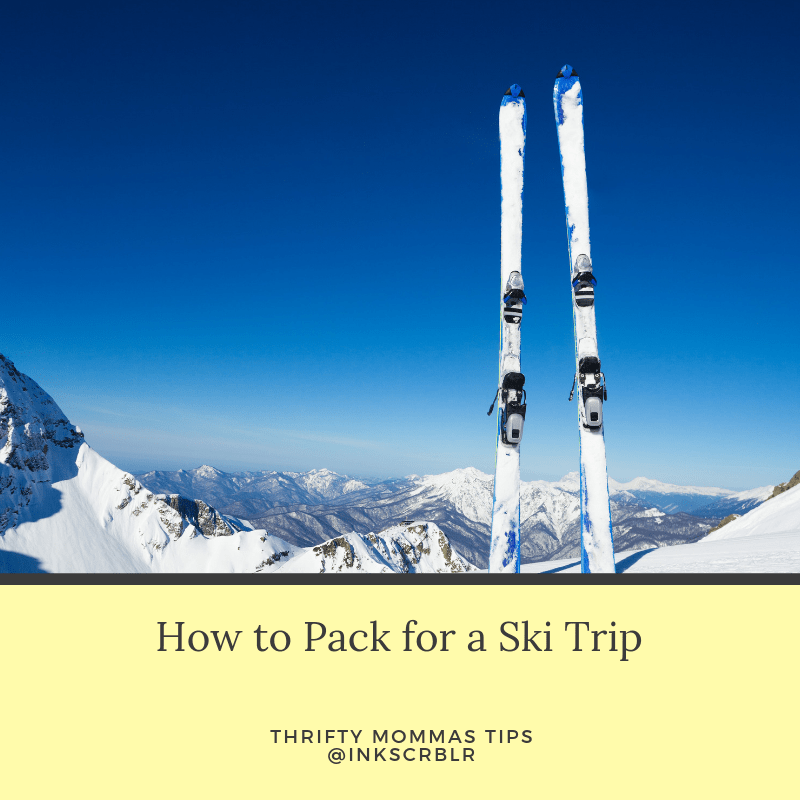 pack_for_a_ski_trip