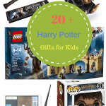 Harry_potter_gifts