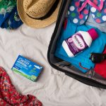 Pack These 6 Holiday Travel Essentials Now