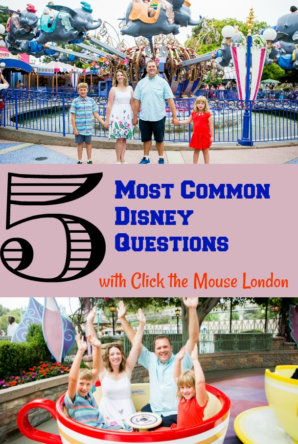 disney_vacation_questions